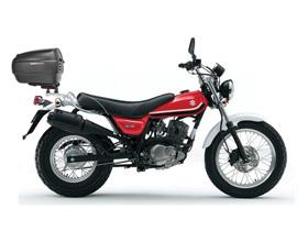location de motos et 125cc en corse assurance tous. Black Bedroom Furniture Sets. Home Design Ideas