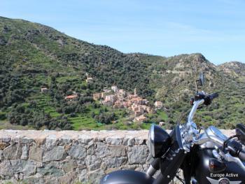 Week-end en Corse du Sud - Gtes de France Corse