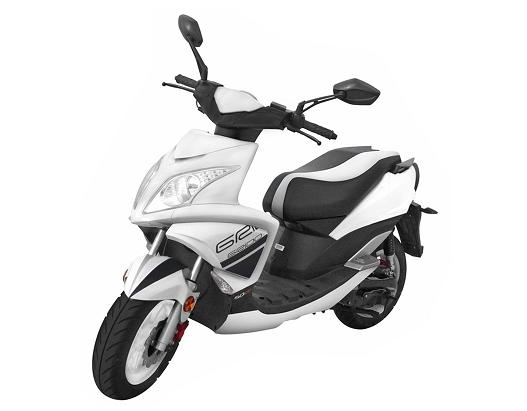 location de motos et 125cc en corse assurance tous risques incluse. Black Bedroom Furniture Sets. Home Design Ideas
