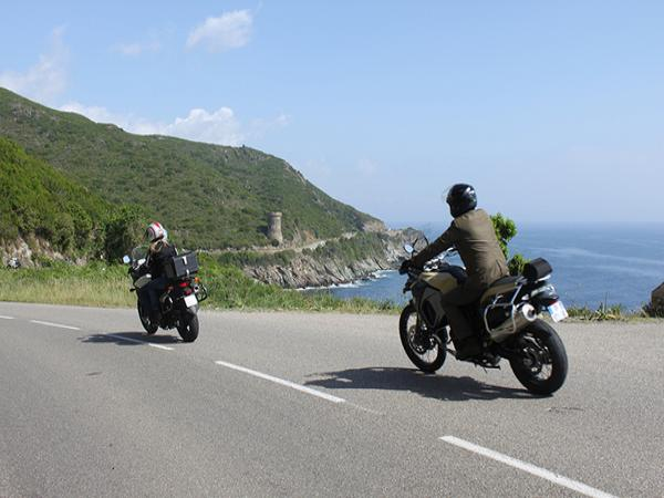 corse moto week end avec road book. Black Bedroom Furniture Sets. Home Design Ideas